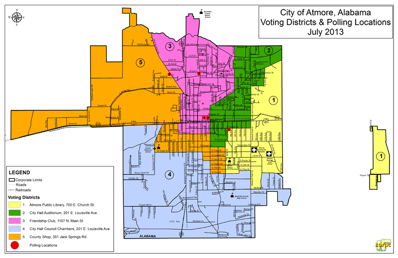 voting_district_map