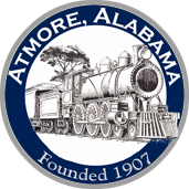 city of atmore logo